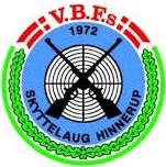 VBF Logo