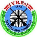 VBF's Skyttelaug Hinnerup